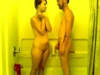 hd porn, showers, amateur