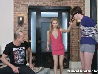 hot blowjobs online, watch doggystyle quality, teens most