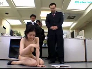 more japanese, office, most japan fun