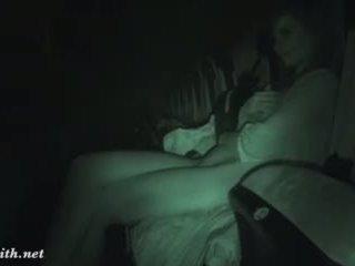 brunette scene, nice naked fucking, check movie movie