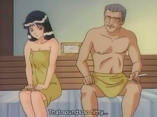 real masseuse great, nice hentai all