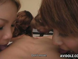 hq japanese new, teens see, babes ideal