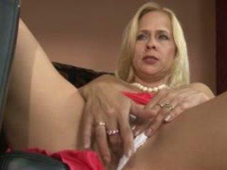 blowjob, lick, big cocks, blonde