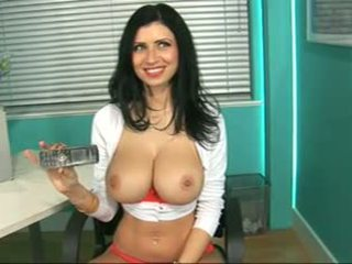 you big boobs fun, most british, rated webcams any