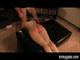 all blowjobs quality, fun bondage check, you amateur