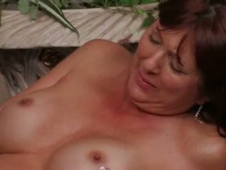 oral sex, tanned hot, mature