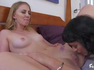 oral sex, toys hottest, full vaginal sex quality