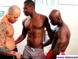 free gay, fun muscle quality, rated gaysex