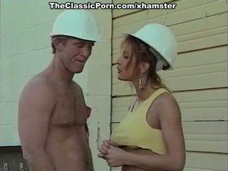 vintage fun, classic gold porn see, quality nostalgia porn