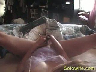 voyeur, masturbation, dildo, amateur