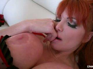 quality vaginal sex, anal sex quality, hq caucasian