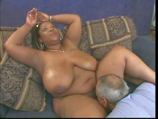 hq black and ebony, interracial online, big natural tits free