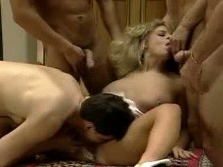 blondinen sehen, alle doppelpenetration ideal, sehen anal