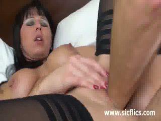 free big tits fun, real amateur check, hardcore ideal