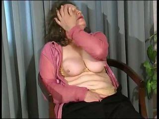 Rebecca & Mike: Free Russian Porn Video 7a