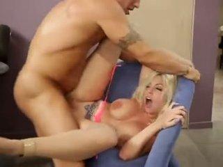 oral sex, group sex, vaginal sex