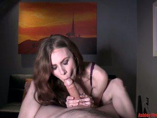 Anya Olsen Lets Daddy Inside Modern Taboo Family: Porn aa
