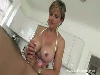 new tittyfucking quality, hottest titsjob hottest, online cumshot hot