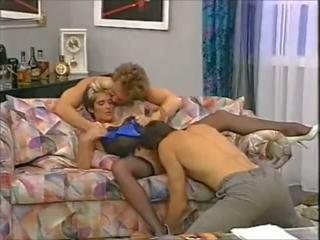Nikki Knight Joey Silvera Mike Horner, Porn 38