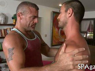 kesenangan homoseks terpanas, lihat mahasiswi, pijat segar