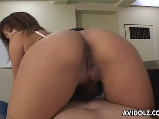 japonez distracție, orgasm, cea mai tare oriental complet