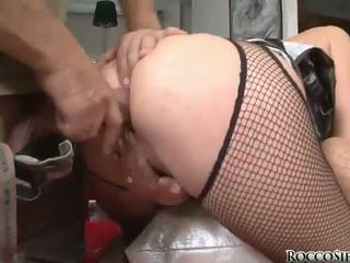 kvalita deepthroat kvalita, ideální skupinový sex, prdel kurva každý