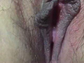webcam, orgasmus, hahnrei, spritzen