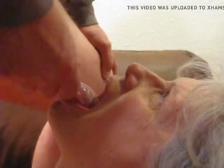 real blowjobs you, hot cum in mouth fresh, free granny quality