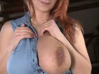 you tits mov, free cumshots fucking, you big boobs