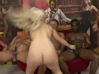 old+young, gangbang see, hottest hd porn see