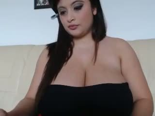 any big boobs tube, best webcams porn, watch big natural tits movie