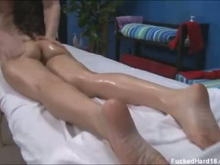 rated masseur all, blowjob, fun babe hot