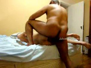 big dick, watch latino hot, real anal nice