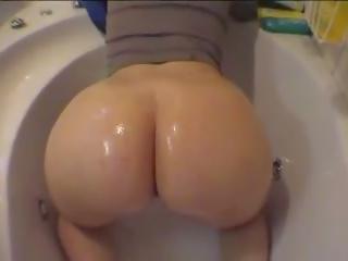 Greckie pawg 2: darmowe mamuśka porno wideo f4