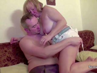 full matures, milfs check, hd porn ideal