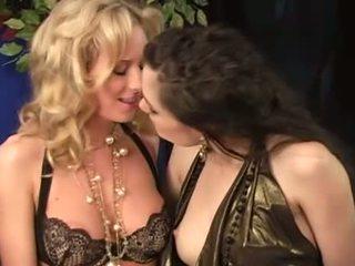 sex oral mare, uita-te sex vaginal, caucazian online