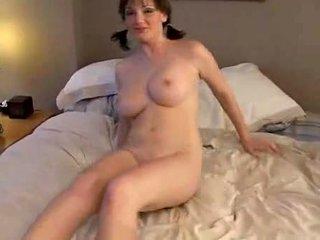 payudara besar apa saja, pengecoran lihat, seksi amatir anda