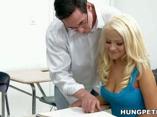 all big boobs see, ideal facials fun, all hd porn quality