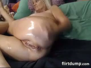 more big boobs online, webcam, watch granny quality