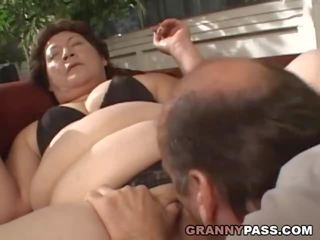 bbw, great granny nice, quality grannies ideal