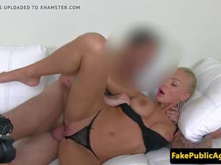 nice big boobs see, watch fucked all, new euro