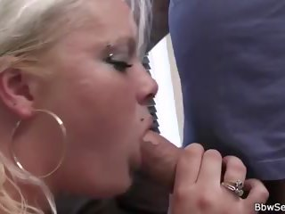 big boobs hottest, bbw full, hq european new