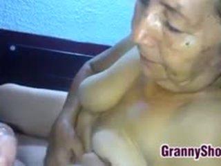 mummi, suihin, latina, pov