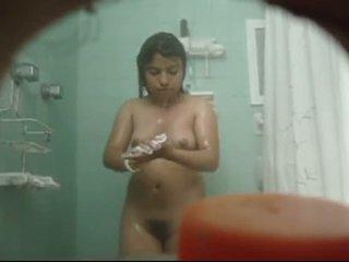 fin desnuda hotteste