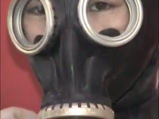 groß japanisch heiß, hd porn, sie latex