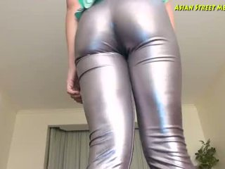 more slut nice, ass fuck, blowjob