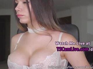Free Shemale webcam porn, sex tubes - lewdxxx.com