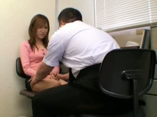 japanese real, great blowjob new, fingering nice