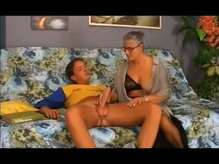 vanaemad, päraku-, hd porn