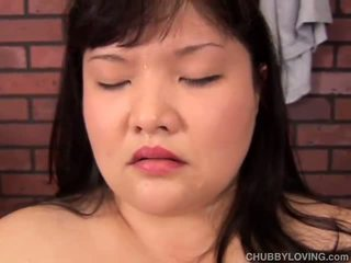 chubby new, ideal bbw check, hq orgasm